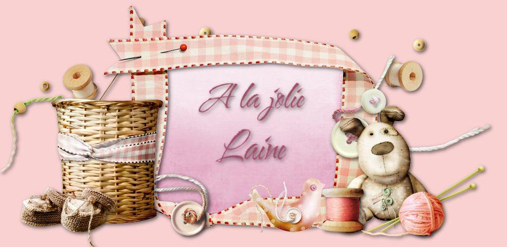 alajolielaine